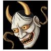 3733-hannya-mask.png