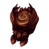 3739-chocolate-swirl-batcake.png