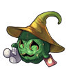 3746-summoner-gourdian.png