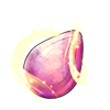 3747-radiant-gourdian-seed.png