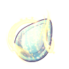 3748-frozen-gourdian-seed.png