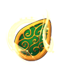 3750-armoured-gourdian-seed.png