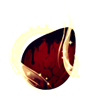 3751-sinister-gourdian-seed.png