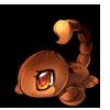 3752-scorpio-zodiac-plushie.png