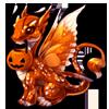 3755-candy-corn-faegon.png