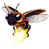 3759-bright-light-firefly.png