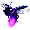 3760-night-light-firefly.png