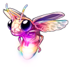 3761-day-light-firefly.png