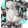 3771-doom-cluck.png