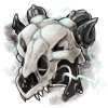 3773-espers-corrupted-skullhelm.png