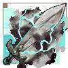 3775-carcetus-storm-sword.png