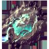 3779-sudden-shock-amulet.png
