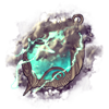 3780-lifeforce-lightning-amulet.png