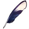 3786-magpies-feather-of-farsight.png