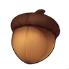 3787-quality-acorn-plushie.png