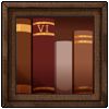 3795-book-nook.png