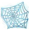 3798-ghostly-web.png