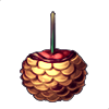 3800-gilded-apple.png