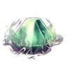 3807-shield-crystal-spectral.png