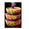 3808-slime-bites.png