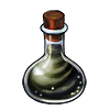 3809-sludge-potion.png