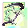 3812-spectral-scythe.png