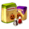 3815-toil-and-trouble-potion-pack.png