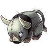 3819-zombull.png