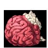 3824-squishy-brain-plushie.png