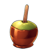 3825-caramel-apple.png