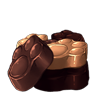 3826-chocolate-paw-prints.png