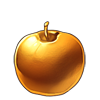 3832-golden-apple.png