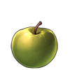 3833-green-apple.png