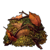 3839-forest-mix.png