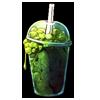 3841-slime-slushie.png