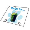 3842-slime-slushie-recipe-card.png