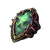 3847-amulet-of-the-undead.png