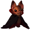 3848-vampire-bat-battle-buddy.png