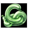 3853-snake-balloonimal.png