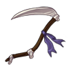 3867-silver-scythe.png