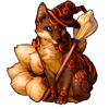 3869-pumpkin-spice-witchy-kitsune.png