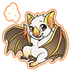 3870-magic-honduran-white-bat-sticker.pn