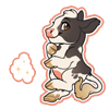 3872-magic-holstein-cow-sticker.png