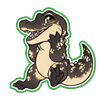 3875-baby-crocodile-sticker.png