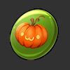 3887-jack-owo-lantern-button.png
