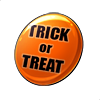 3889-trick-or-treat-button.png