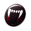 3890-very-vampire-button.png