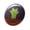 3893-lively-undead-button.png