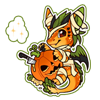 3901-magic-pumpkin-dutch-angel-dragon-st