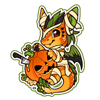 3902-pumpkin-dutch-angel-dragon-sticker.
